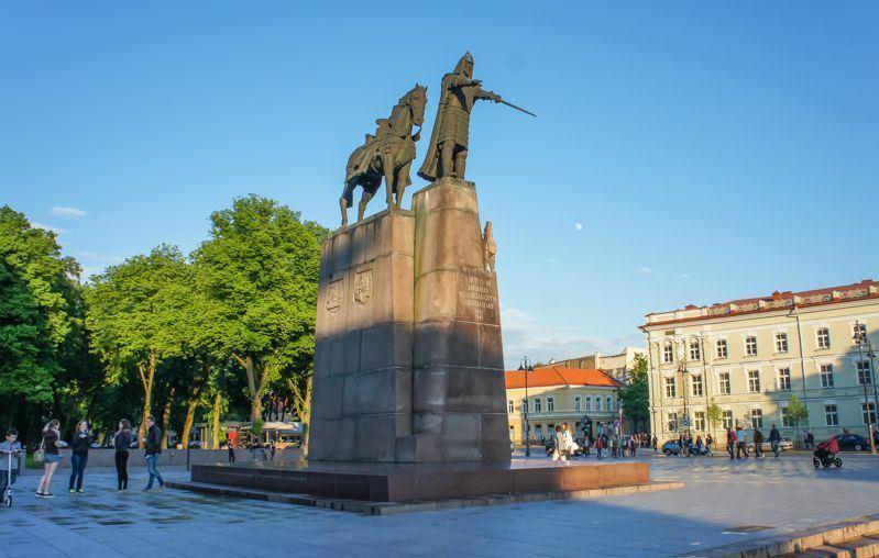 Lithuania_landmarks_14