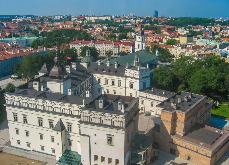 Lithuania_landmarks_15