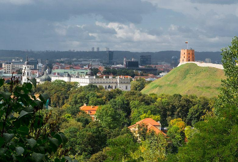 Lithuania_landmarks_16