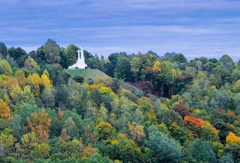 Lithuania_landmarks_17