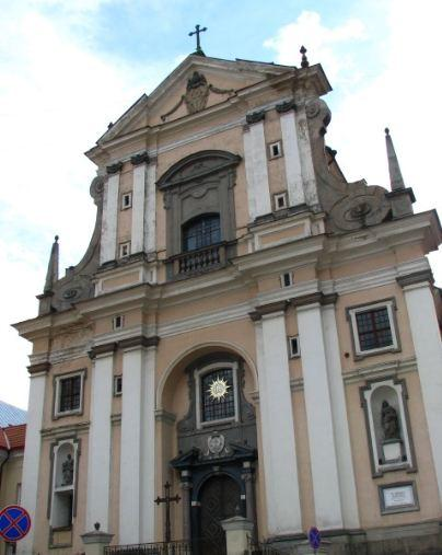 Lithuania_landmarks_22