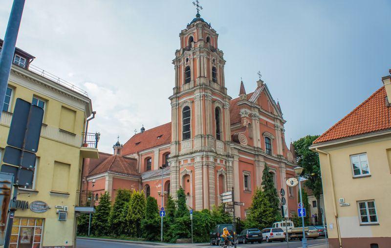 Lithuania_landmarks_33