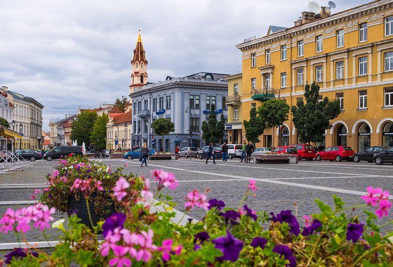 Lithuania_landmarks_5