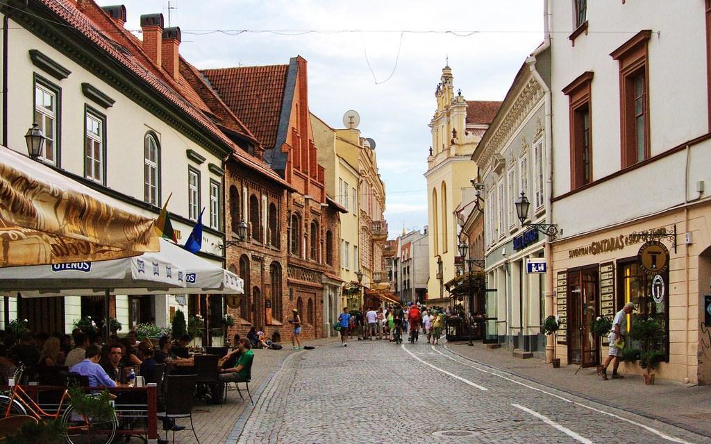 Lithuania_landmarks_6
