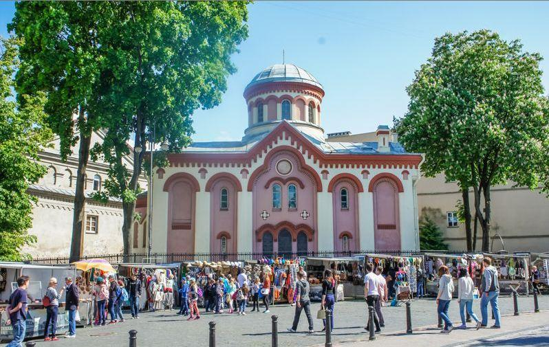 Lithuania_landmarks_7