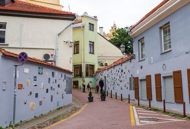 Lithuania_landmarks_8