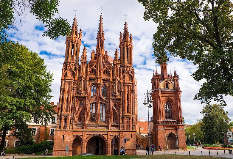 Lithuania_landmarks_9