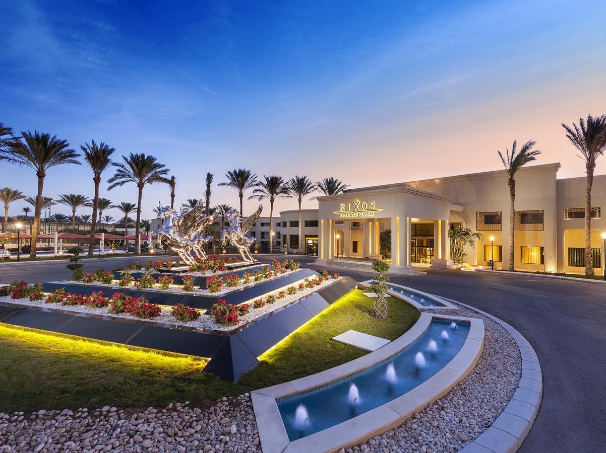 Rixos_Seagate_Sharm