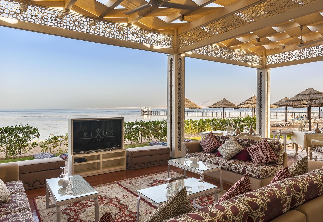 Rixos_Sharm_El_Sheikh