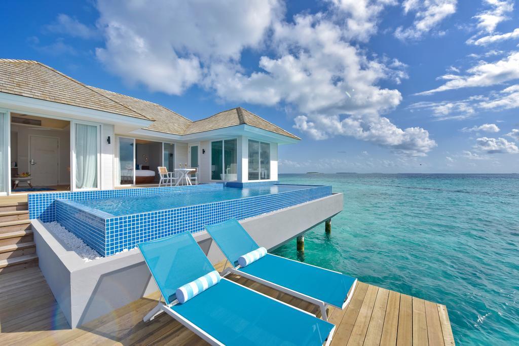 Kandima_Maldives