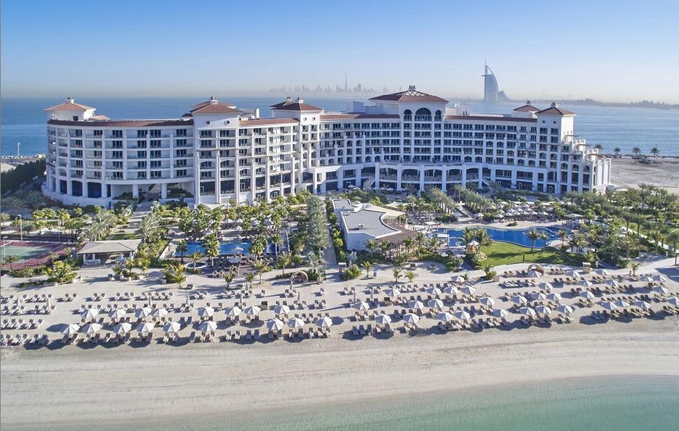 Waldorf_Astoria_Dubai_Palm_Jumeirah