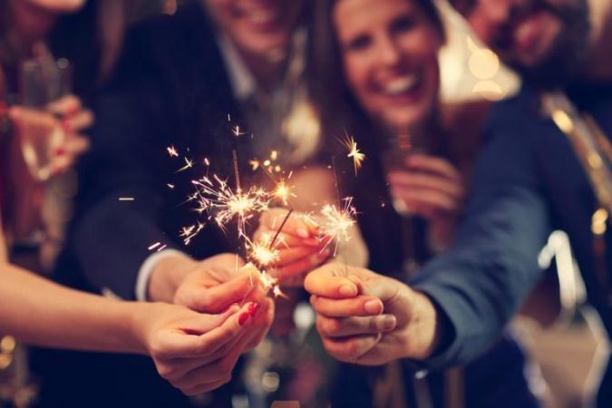 Starhotel_celebrations_1