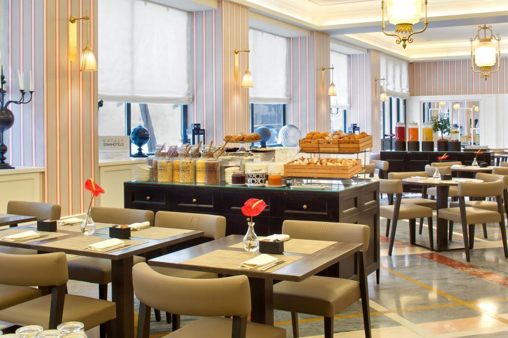 Starhotel_celebrations_4