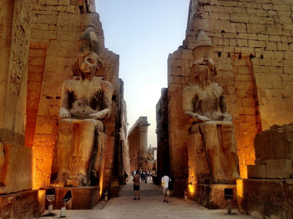 Classic_Program_to_Egypt_10
