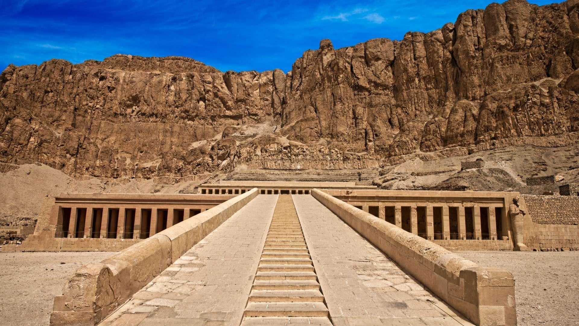 Classic_Program_to_Egypt_11