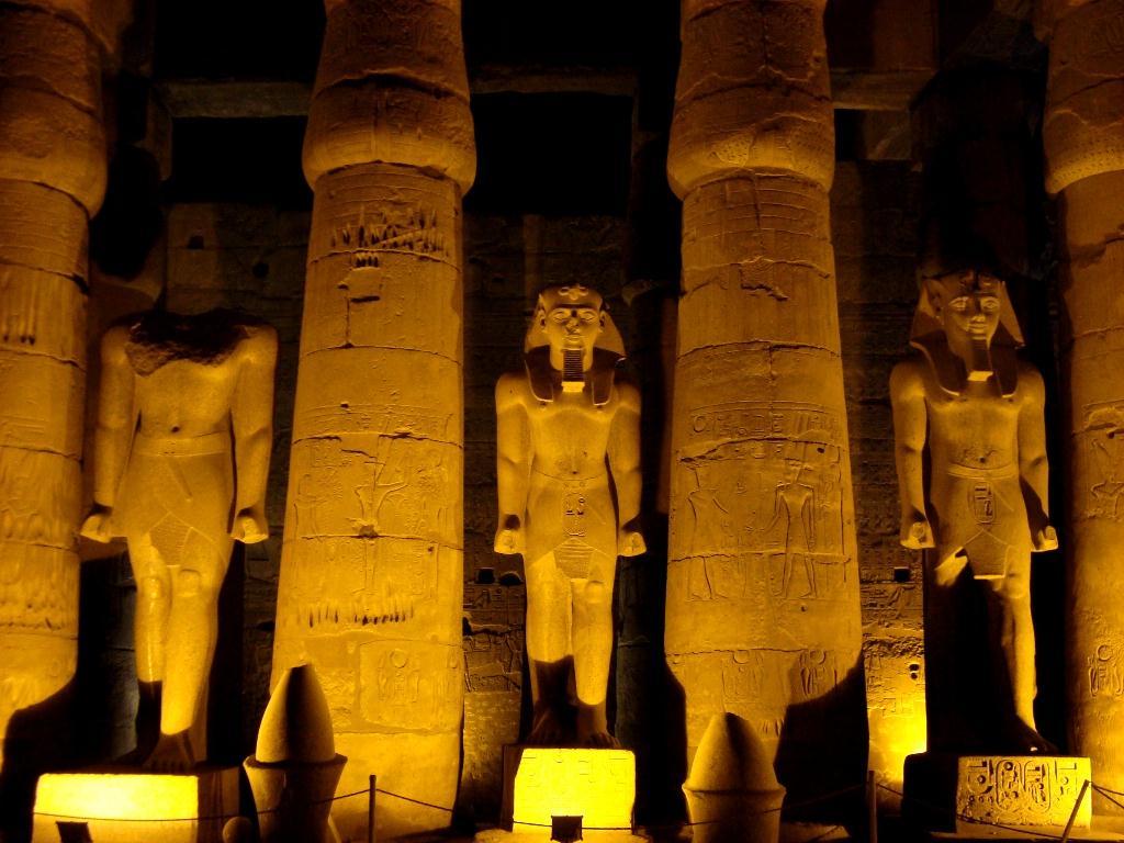 Classic_Program_to_Egypt_12