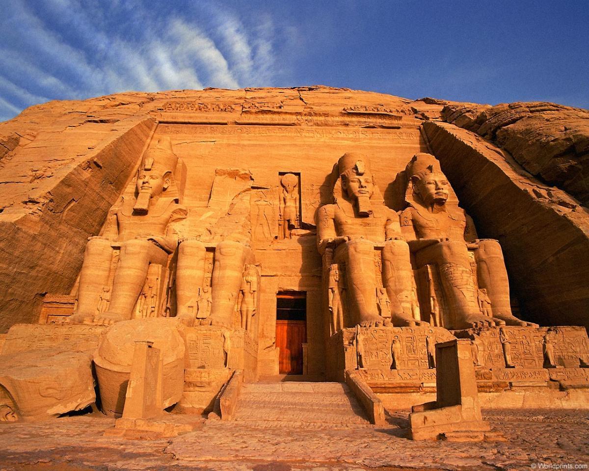 Classic_Program_to_Egypt_13