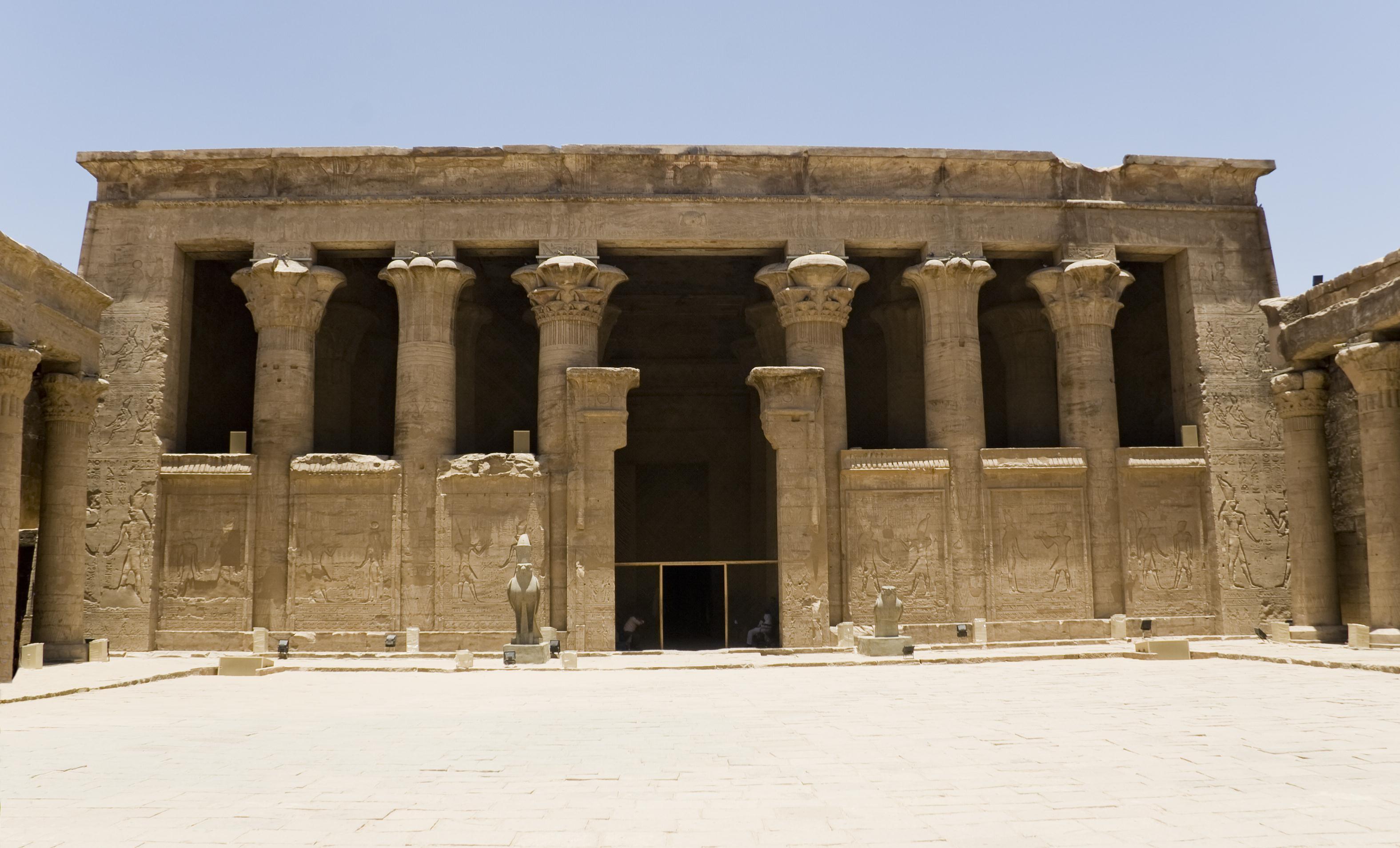Classic_Program_to_Egypt_16