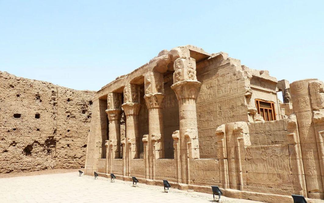 Classic_Program_to_Egypt_17