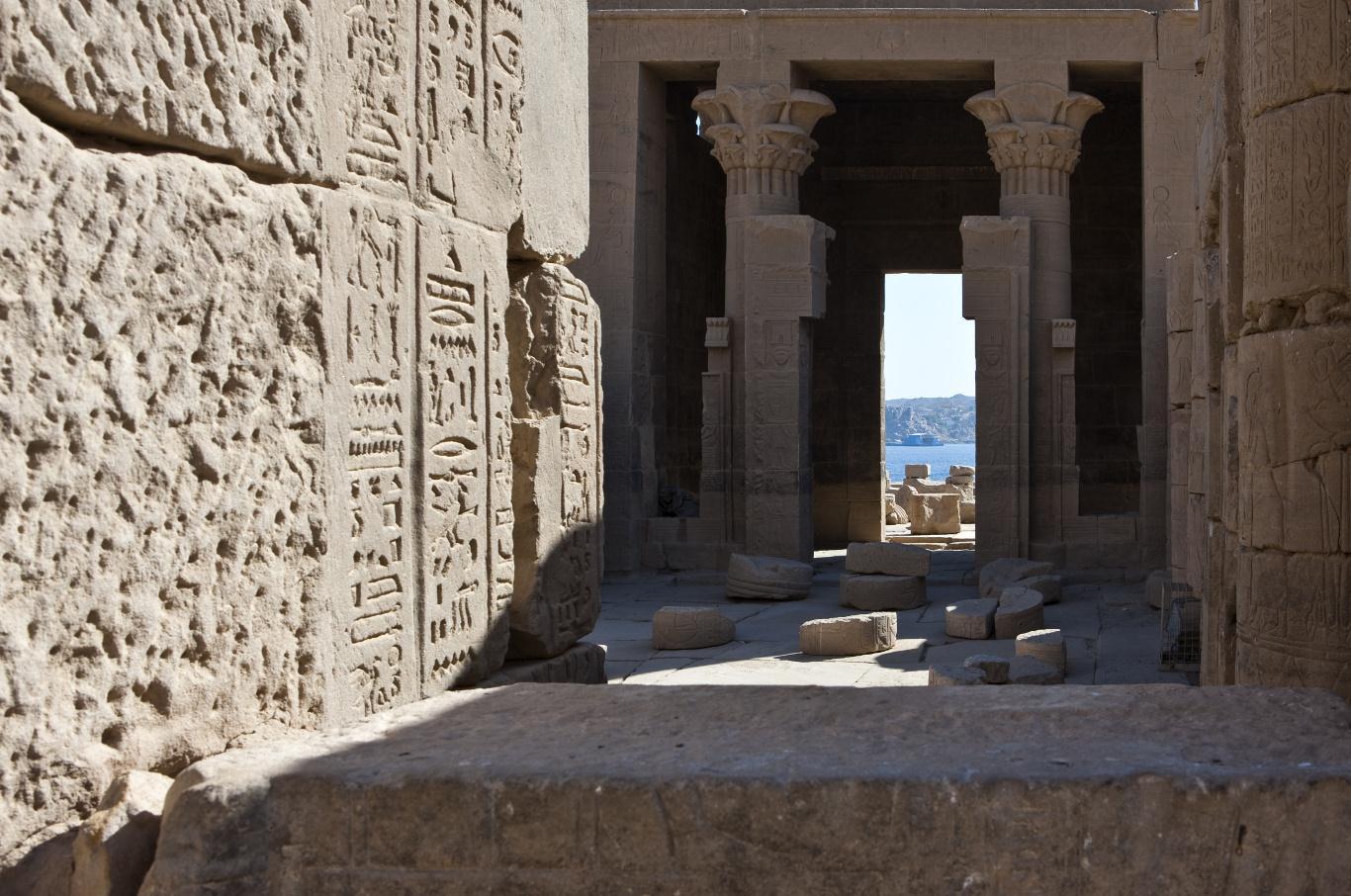 Classic_Program_to_Egypt_18