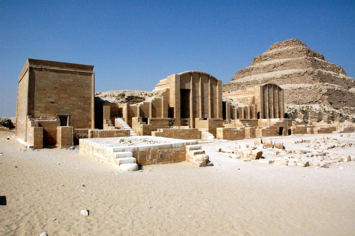Classic_Program_to_Egypt_19