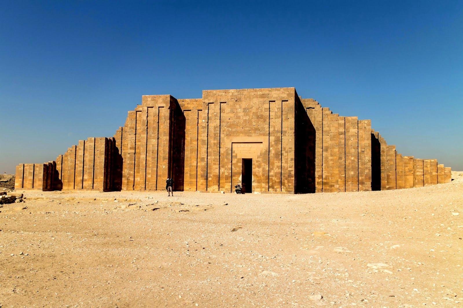 Classic_Program_to_Egypt_21