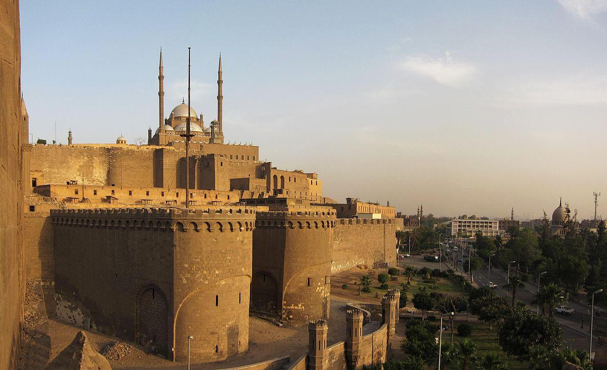 Classic_Program_to_Egypt_3