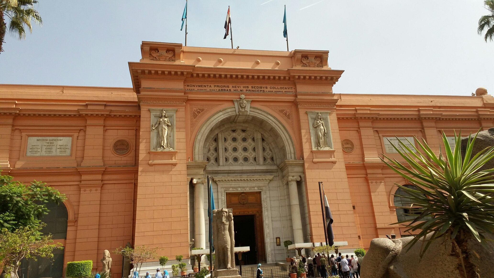 Classic_Program_to_Egypt_4