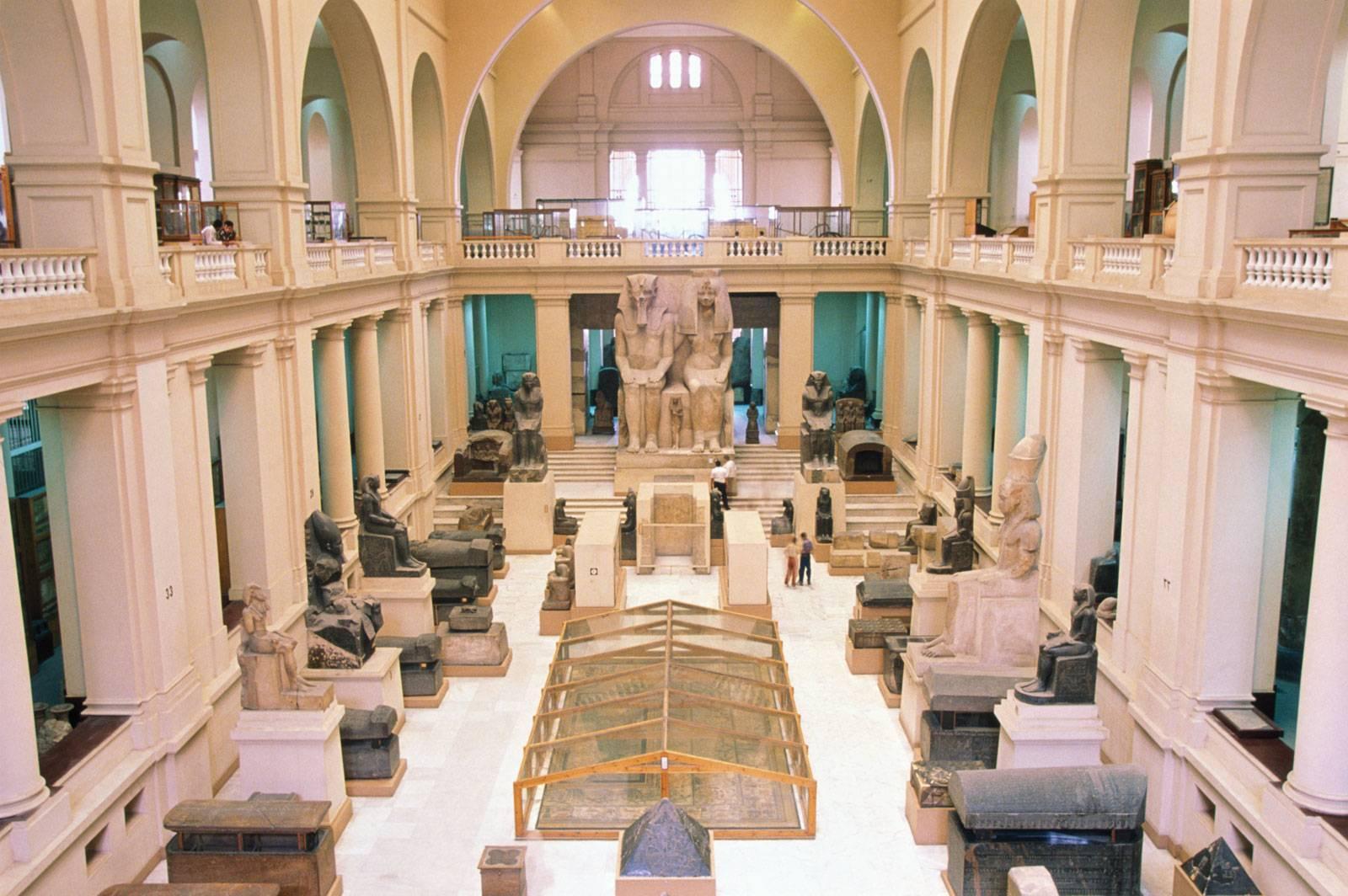 Classic_Program_to_Egypt_5