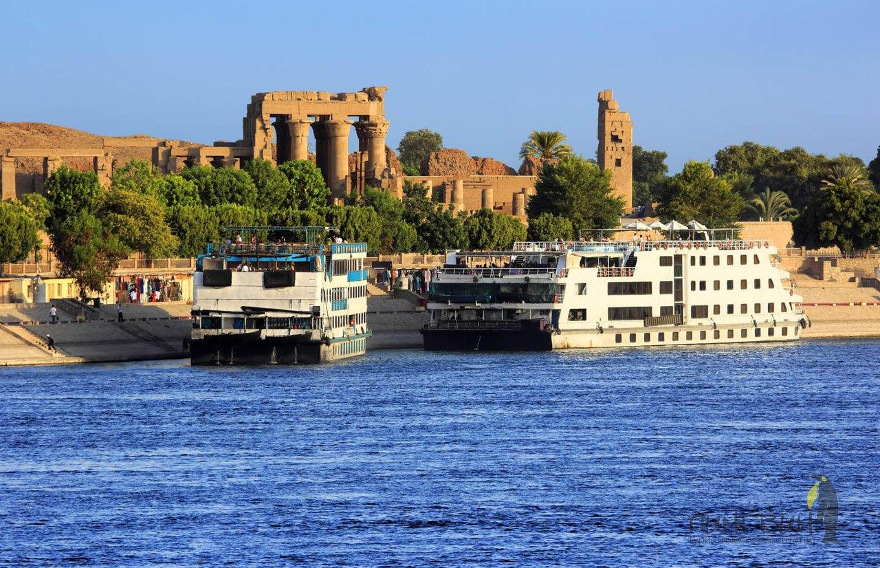 Classic_Program_to_Egypt_7