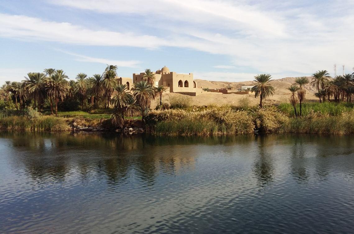 Classic_Program_to_Egypt_9