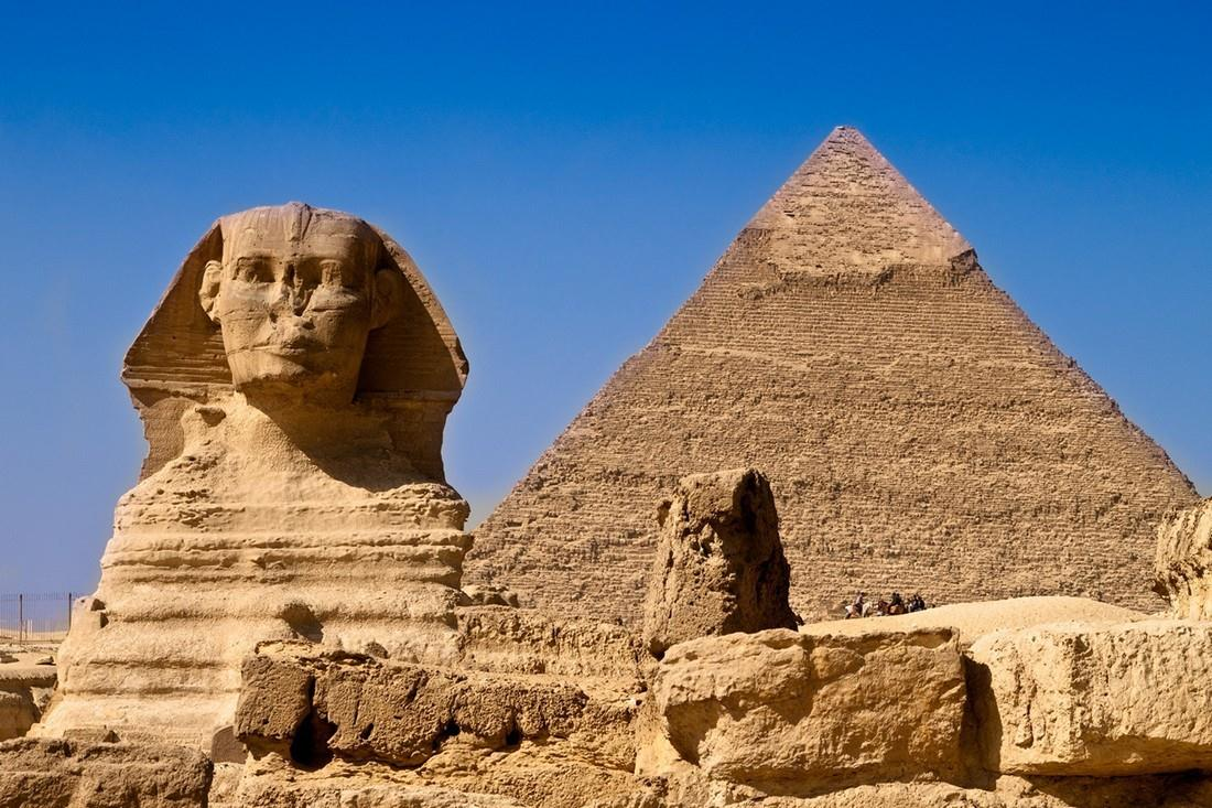 egypt_excursions_11