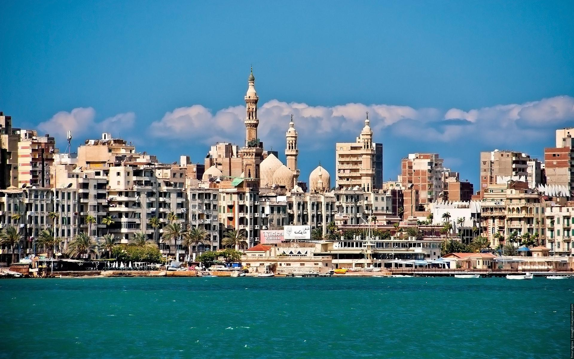 egypt_excursions_14