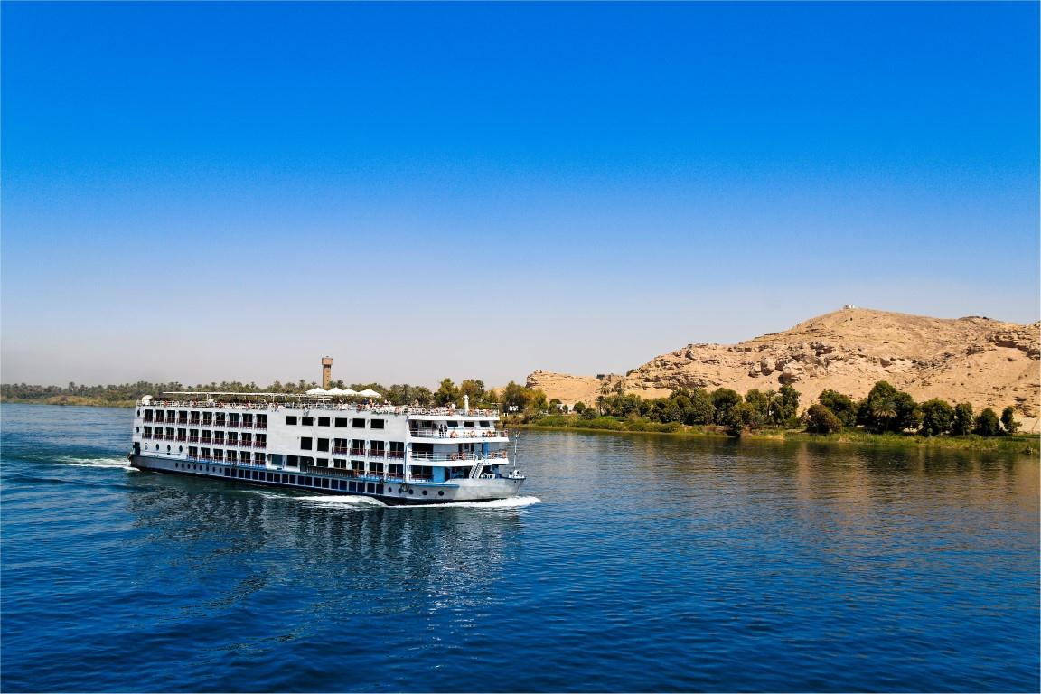 egypt_excursions_19