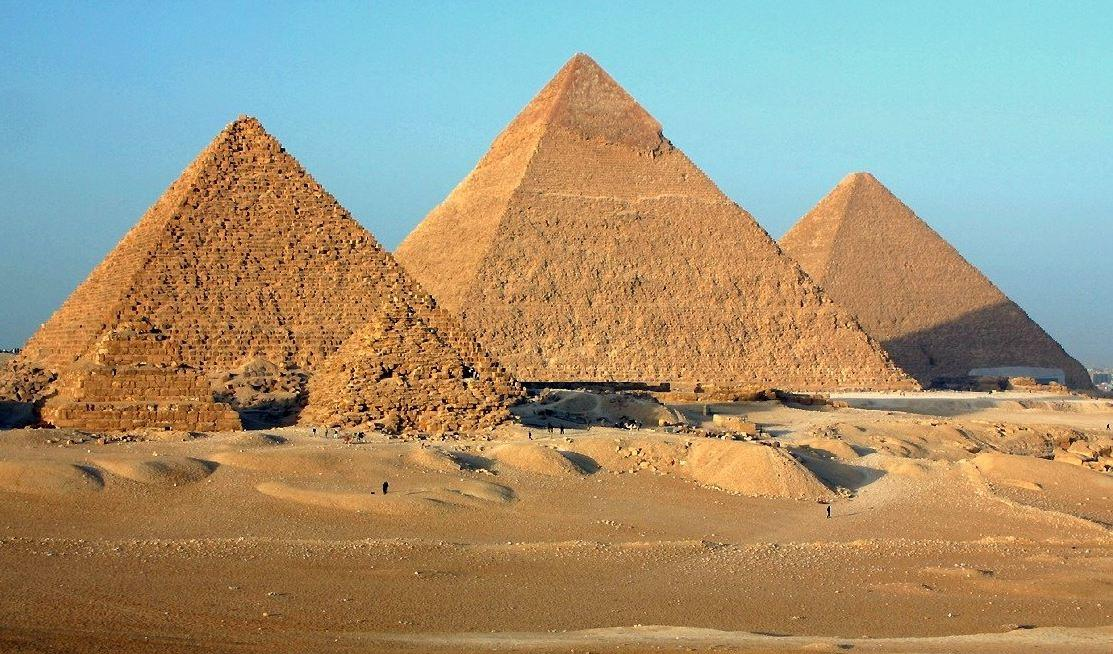 egypt_excursions_7