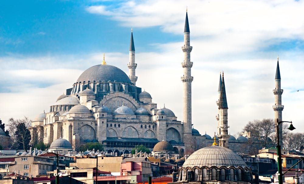 Weekend_in_Stambul_tour_2