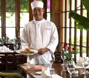 Vietnam_food_1