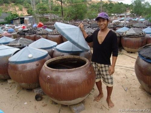 Vietnam_food_2