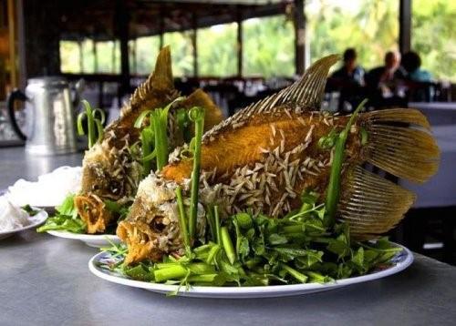 Vietnam_food_3