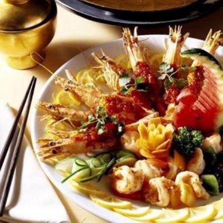 Vietnam_food_4