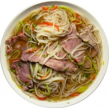 Vietnam_food_5
