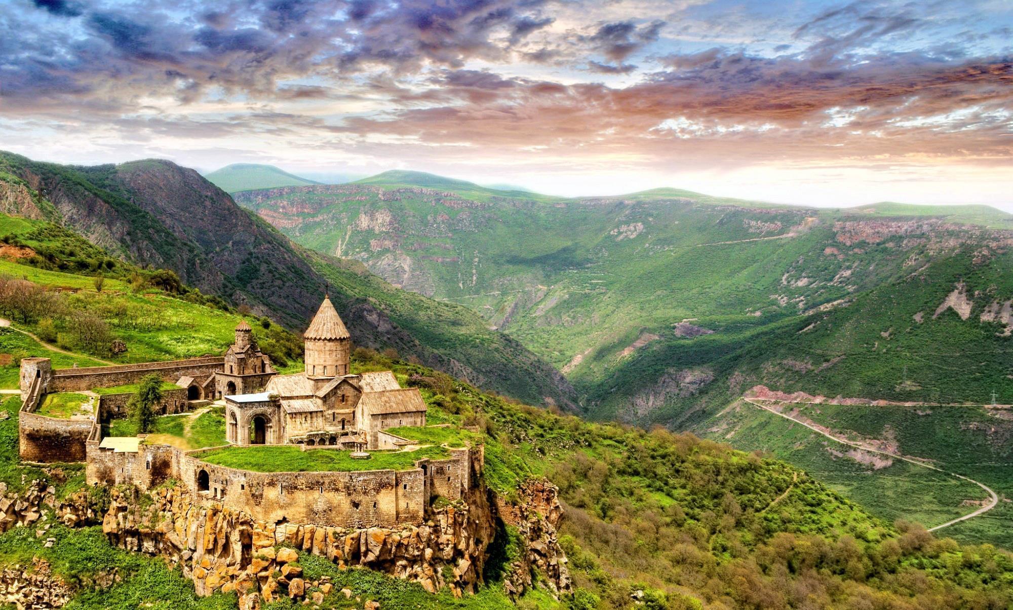 Armenia_main