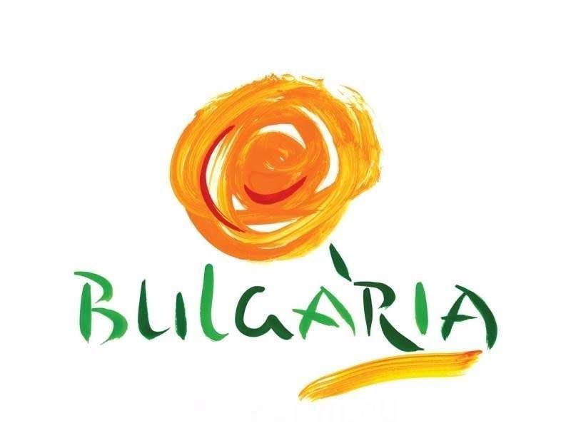 Bulgaria_main_2