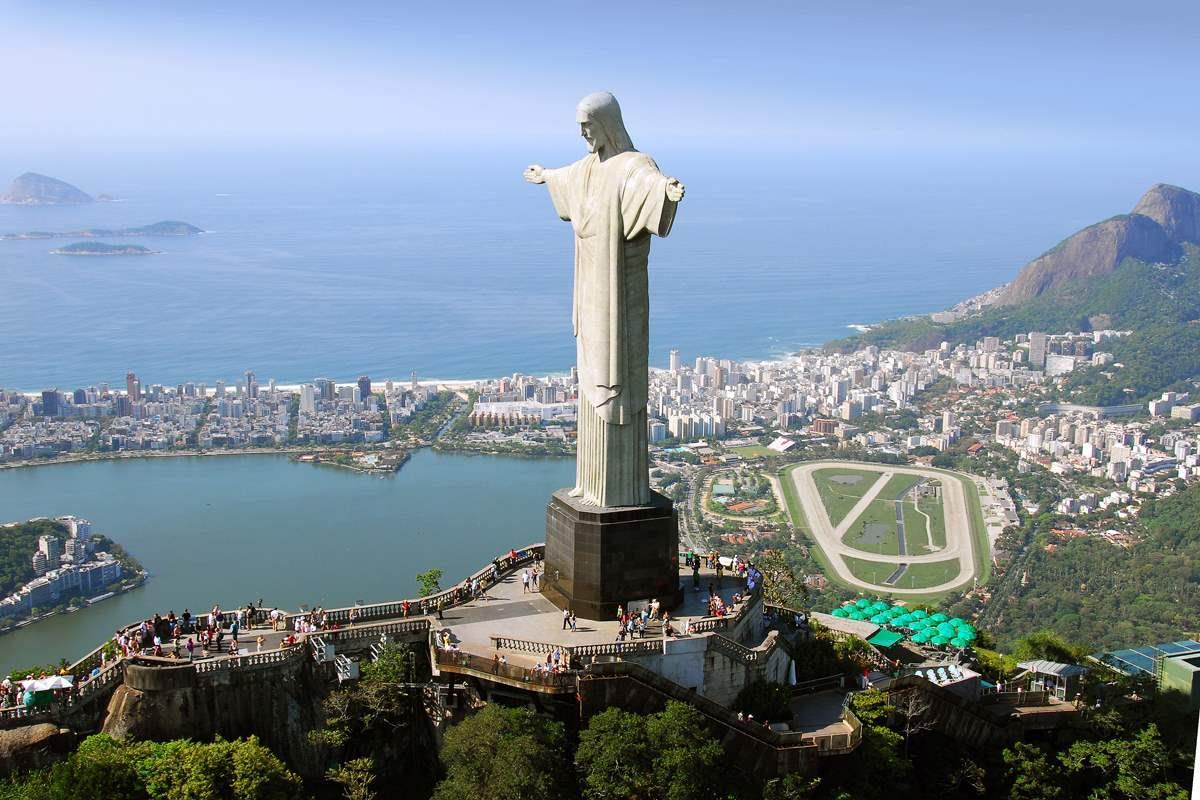 Brazil_main