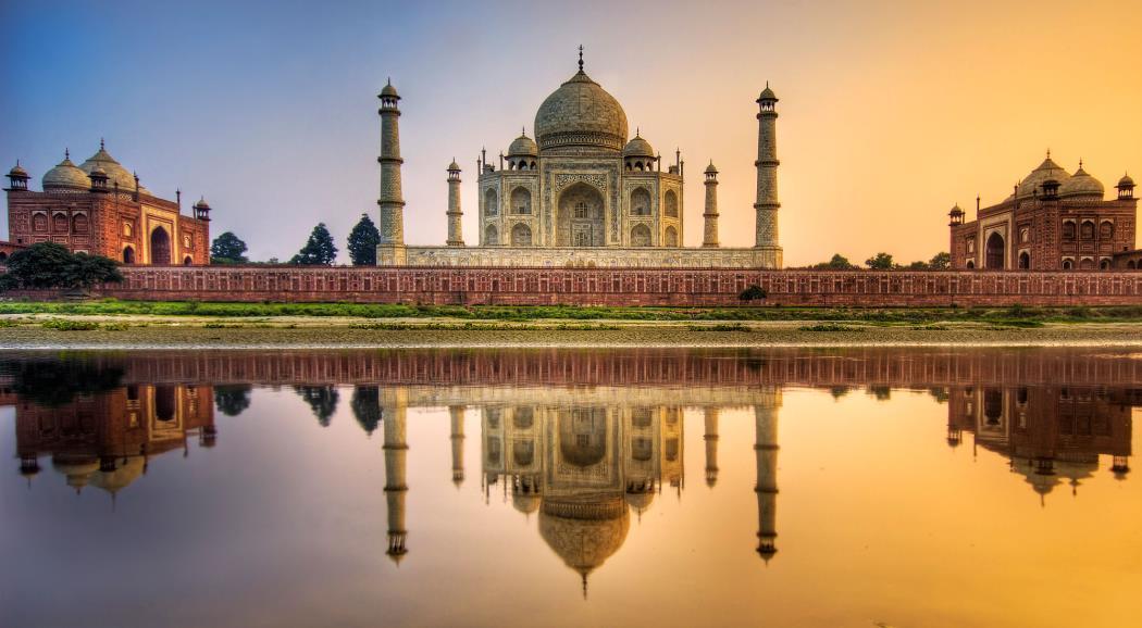 India_main