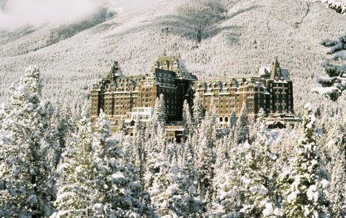 Canada_hotel