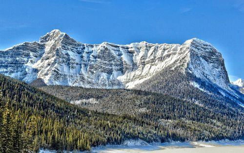Canada_mountain