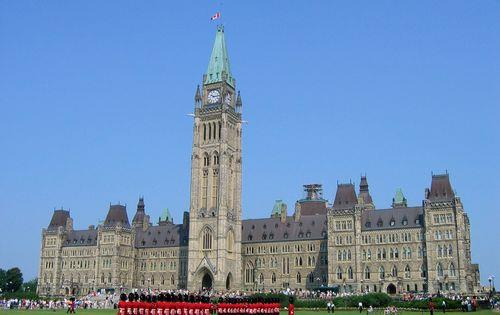 Canadian_parliamentary_complex