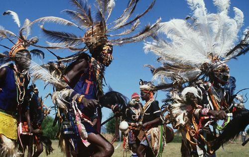 Kenya_celebrations