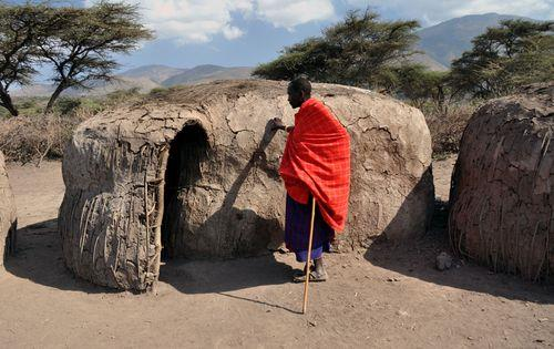 Kenya_places_of_living